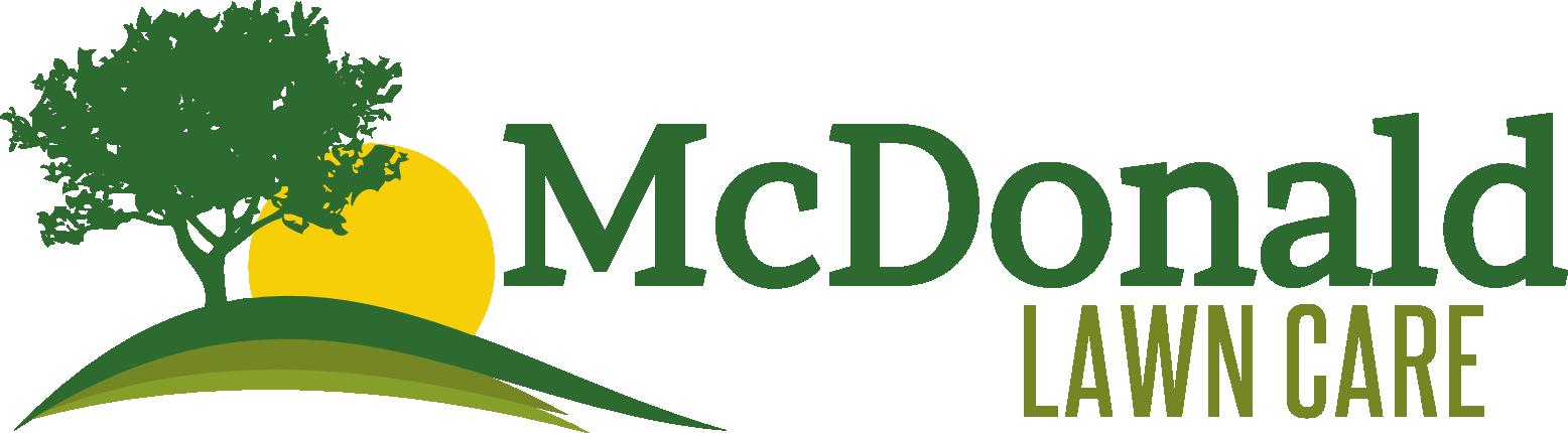 McDonald Lawn Care